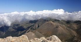 Τα πράγματα για την Κρήτη που ίσως δεν γνωρίζετε