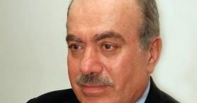 Και επίσημα πρόεδρος της Παγκρήτιας Τράπεζας ο Νίκος Μυρτάκης