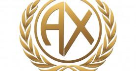 Ακυρώθηκε η εκδήλωση για τα 90 χρόνια του ΟΑΧ