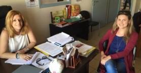 Δωρεάν φορολογικές δηλώσεις για άτομα με οικονομικά προβλήματα στο Ηράκλειο