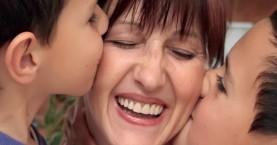 «Μητέρες» αναζητούν τα Παιδικά Χωριά SOS και στην Κρήτη