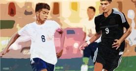 «Το scouting και οι ερασιτεχνικές Ακαδημίες ποδοσφαίρου» στο Παγκρήτιο
