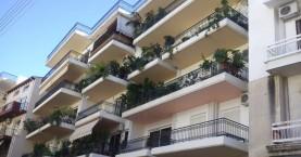 Αύξηση στις τιμές πώλησης των ακινήτων στην Κρήτη - Σε ποιο Νομό έπεσαν