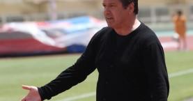Παπαδόπουλος: «Η τελευταία μάχη του πρωταθλήματος»