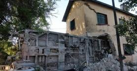 Δυστύχημα στο Άδενδρο: Γιατί δεν πάτησε φρένο ο μηχανοδηγός