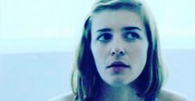 Μαίρη Τσώνη στο ΕΚΑΒ: Δεν είμαι καλά, ελάτε να με πάρετε