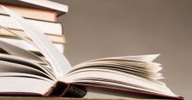 Έκθεση βιβλίου από την Ένωση Γονέων Ιεράπετρας