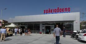 SM Χαλκιαδάκης: Οχι στο άνοιγμα των καταστημάτων τις 30 Κυριακές του χρόνου