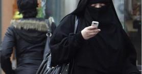 Νορβηγία: Προτείνεται η απαγόρευση του νικάμπ και της μπούρκα στα σχολεία