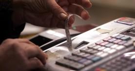 Σήμερα η κλήρωση της ΑΑΔΕ για τις αποδείξεις και 1.000 ευρώ