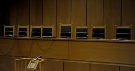 Στο... ΜΑΙΧ (!) η δίκη της εγκληματικής οργάνωσης που έπιασαν στο Ρέθυμνο