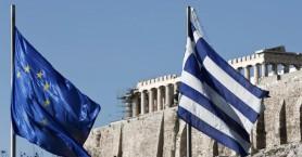 Πιο δυσαρεστημένος λαός στην Ευρώπη  οι Έλληνες