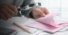 ΑΑΔΕ: Λαβράκια φοροδιαφυγής – Στο «δόκανο» επτά επιχειρήσεις στην Κρήτη