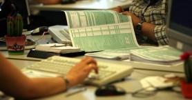 Παράταση έως τις 17 Ιουλίου για τις φορολογικές δηλώσεις