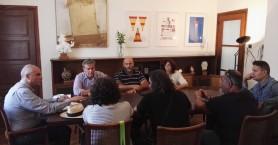 Χανιά: Χωρίς αποκομιδή απορριμμάτων από σήμερα- Η έκκληση του δημάρχου