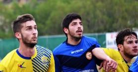 Παλαιόχωρα: Έμεινε ο Μάστορας, δεν συνεχίζει ο Ζαχαράκης