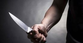 Απείλησε με μαχαίρι τον συνάδελφό του μέσα στο πλοίο