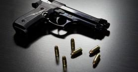 Χανιά:Βρήκαν όπλο στον πατέρα που κατηγορείται για κακοποίηση της κόρης του