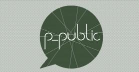 Η προσβασιμότητα στον δημόσιο χώρο το θέμα του φετινού φεστιβάλ p_public