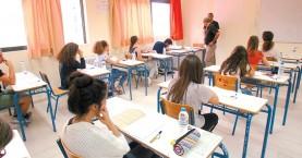 Γαβρόγλου: Προς κατάργηση ο κλειστός αριθμός εισακτέων στα ΑΕΙ