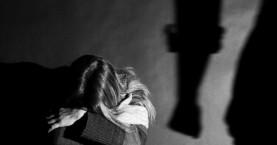 Χανιά: Απειλεί την οικογένεια του μέσα από την φυλακή