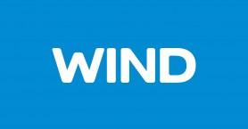 Χωρίς χρέωση οι εισερχόμενες κλήσεις για τους συνδρομητές WIND