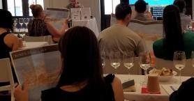 Για πέμπτη συνεχή χρονιά στη Νέα Υόρκη το Wines of Crete