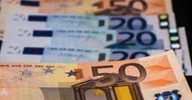 Αποκαλύφθηκαν 3,7 δισ. ευρώ από αδήλωτα εισοδήματα