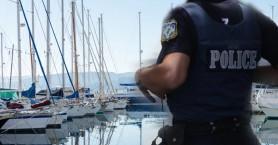 Αστυνομικός στον Αγ.Νικόλαο βρήκε πορτοφόλι με 2.000 € και το παρέδωσε