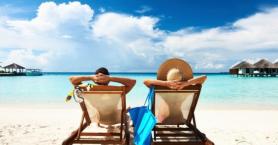 Γερμανικά ΜΜΕ: Η Ελλάδα αιφνιδιάζει τους τουρίστες- Η απειλή της TUI