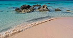 Δέκα ευρώ εισιτήριο σε Μπάλο και Ελαφονήσι ζητούν ξενοδόχοι των Χανίων