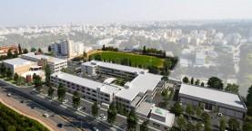 Εκδηλώσεις Παρουσίασης για το Ευρωπαϊκό Πανεπιστήμιο Κύπρου στην Ελλάδα