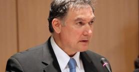 Την ενοχή Γεωργίου για παράβαση καθήκοντος πρότεινε ο Εισαγγελέας