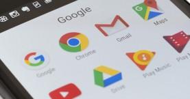 Το νέο χαρακτηριστικό στην εφαρμογή της Google μόνο για τα κινητά
