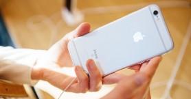 Η μυστική ιστορία του iPhone που δεν έχετε ακούσει ποτέ
