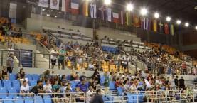 Στα Χανιά το Final Four του Κυπέλλου Ελλάδας Γυναικών
