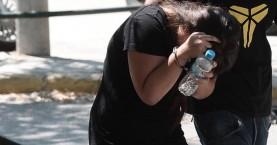 Εισαγγελέας για φόνισσα του Κορωπίου:Γύρισε το μαχαίρι στην πληγή