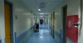 Σε απεργία σήμερα και η Ένωση Γιατρών ΕΣΥ Ν. Χανίων