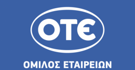 Όμιλος ΟΤΕ:Βιώσιμη Ανάπτυξη για την οικονομία την κοινωνία & το περιβάλλον