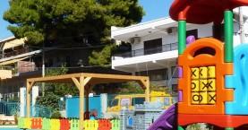 Φωτίου: Τον Σεπτέμβρη θα μπουν στους βρεφονηπιακούς σταθμούς 100.000 παιδιά