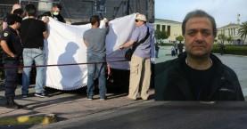 Κρητικός ο 59χρονος που δολοφονήθηκε στον Γέρακα