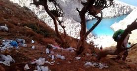 Τα Σεϊτάν Λιμάνια, ένας μελλοντικός σκουπιδότοπος;
