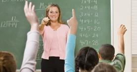 Με ελλείψεις ξεκινά η εκπαιδευτική χρονιά στο Ηράκλειο