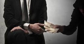 Στελέχη τραπεζών σε κύκλωμα τοκογλυφίας