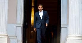 Στην Κρήτη σήμερα και αύριο ο Πρωθυπουργός - Το πρόγραμμα