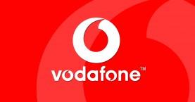 H Vodafone υποστήριξε τον διαγωνισμό ψηφιακής καινοτομίας Fintech Challenge