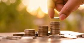 Στα 800 εκατ. ευρώ θα ανέλθει το κοινωνικό μέρισμα