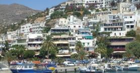 Ιδιοκτήτης σκάφους στο Ρέθυμνο προσπαθούσε να μεταφέρει παράνομα τουρίστες