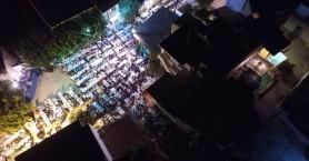 Κρητικό γλέντι στις 14 και 15 Αυγούστου στα Αϊτάνια