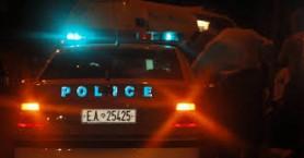 Επίθεση σε εφοριακό μετά από έλεγχο στην Πάτρα